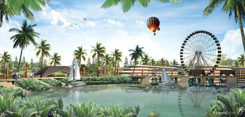 7 Seaside Resort (1)