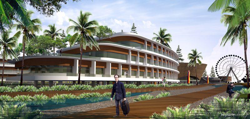 7 Seaside Resort (4)