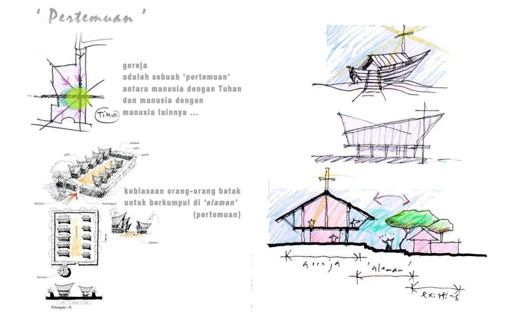 sketch - concept