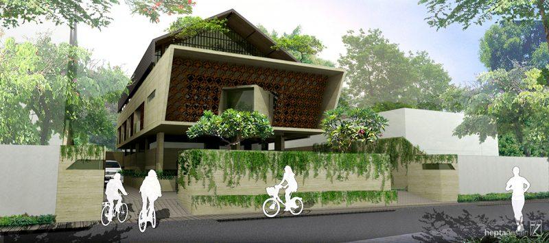 Virtual Office Jakarta (1)