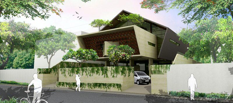 Virtual Office Jakarta (2)