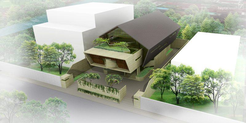 Virtual Office Jakarta (4)