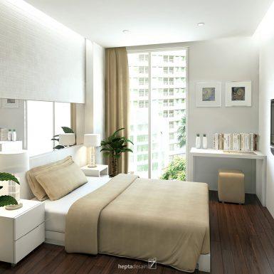 Alterra Residences (2)