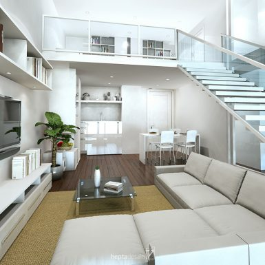 Alterra Residences (3)