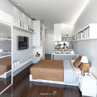 Alterra Residences (4)