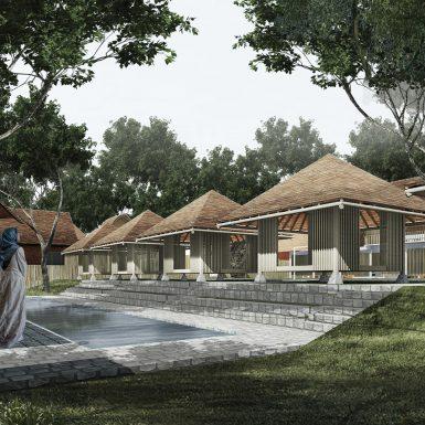 Taman Mengaji